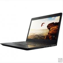 联想(Lenovo)ThinkPad E470-023/I5-7200U/集成/...